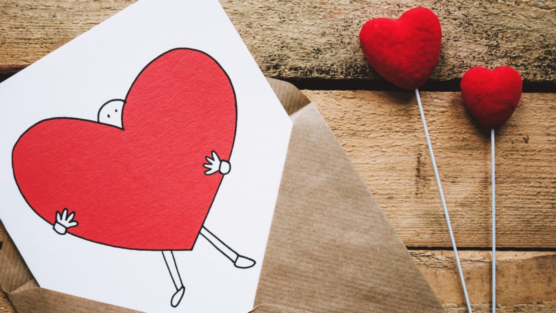 Sure-Fire Last-Minute Marketing Ideas for Small Business this Valentine's