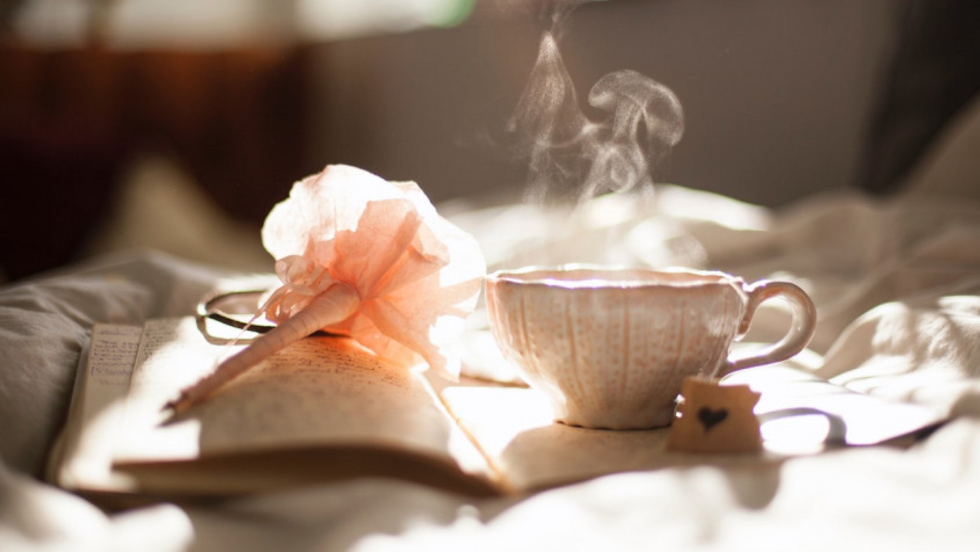 Tea Time! Here's How You Can Improve Your Marketing Funnel