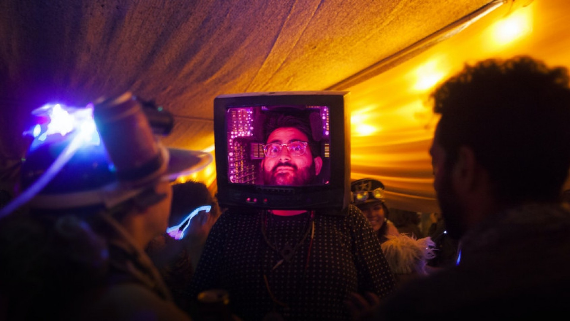 How is AI Changing the Way We Experience Watching TV