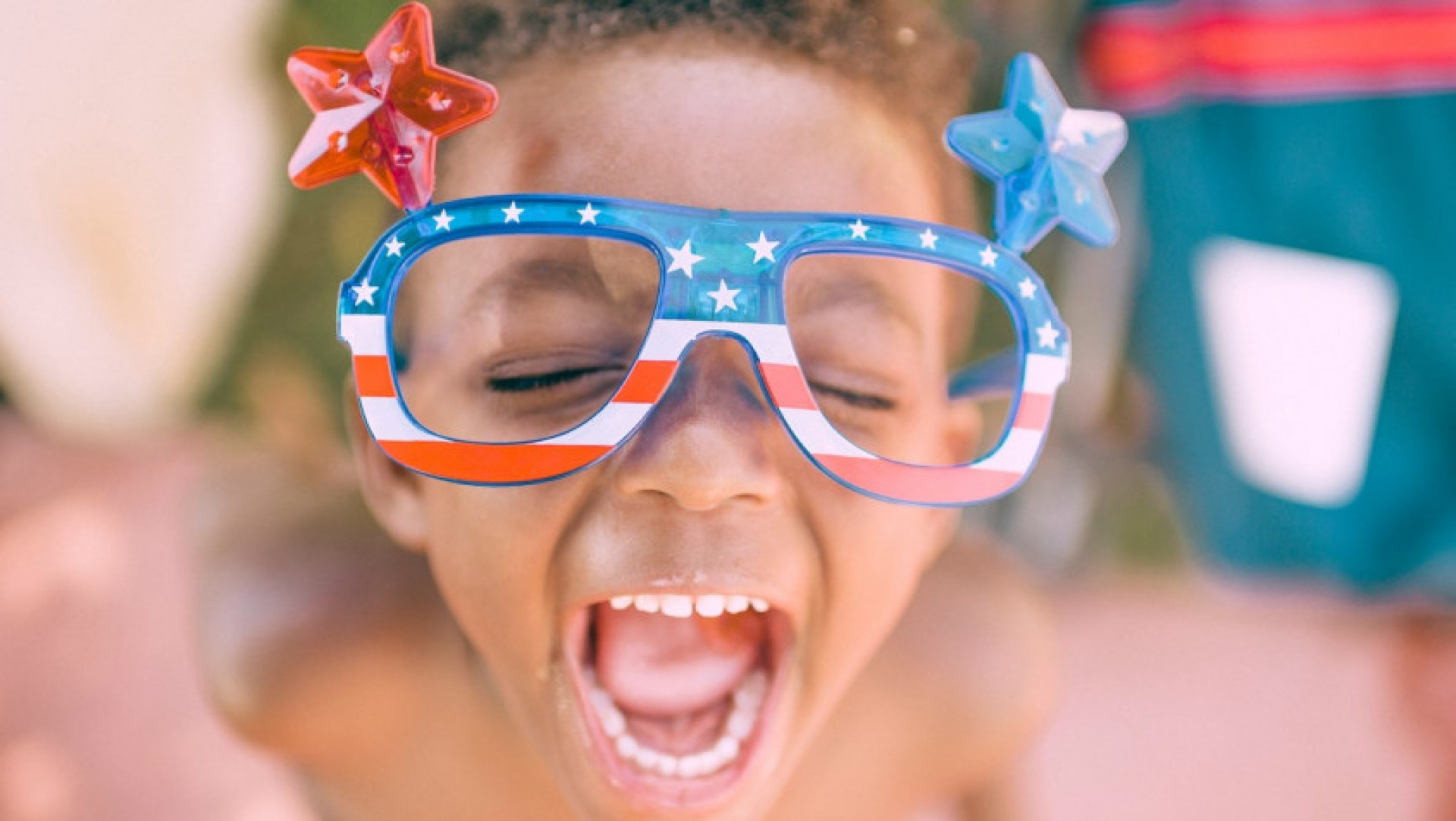 Bangin' Fourth of July Marketing Strategy! Time for fireworks!