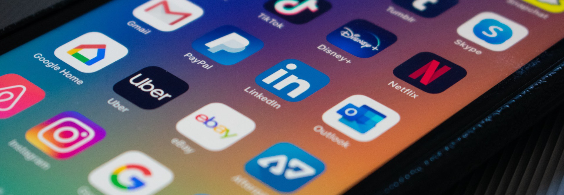 4 Benefits of Having a LinkedIn Profile for Your Business