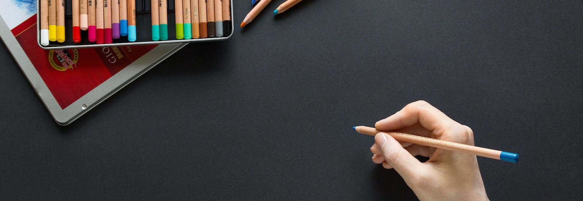 Essential Brand Identity Checklist for Small Businesses