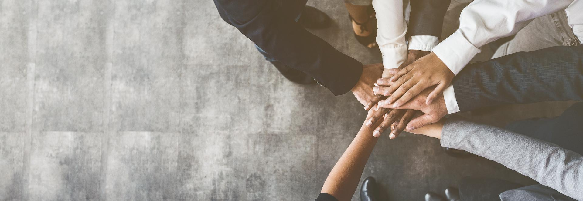 What Is Employee Advocacy and How Can Brands Benefit?