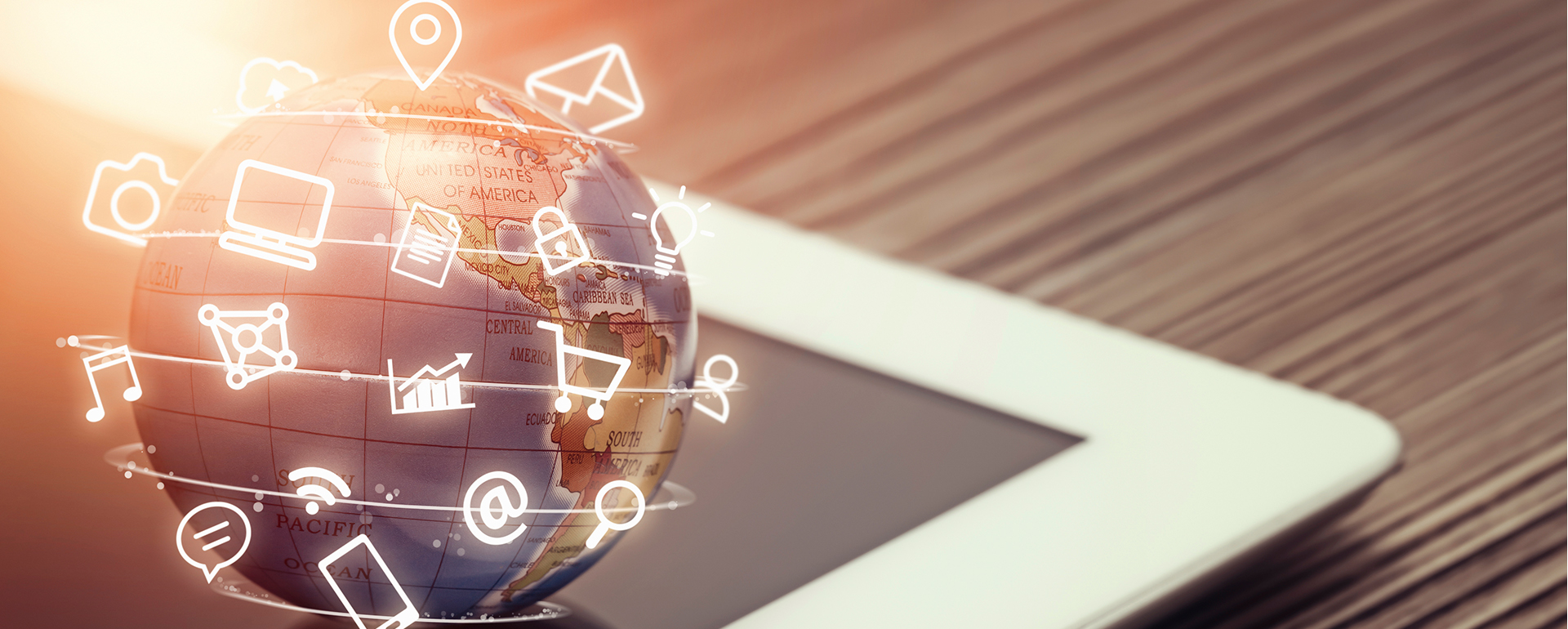 Digital Marketing Trends to Watch Out for in 2019