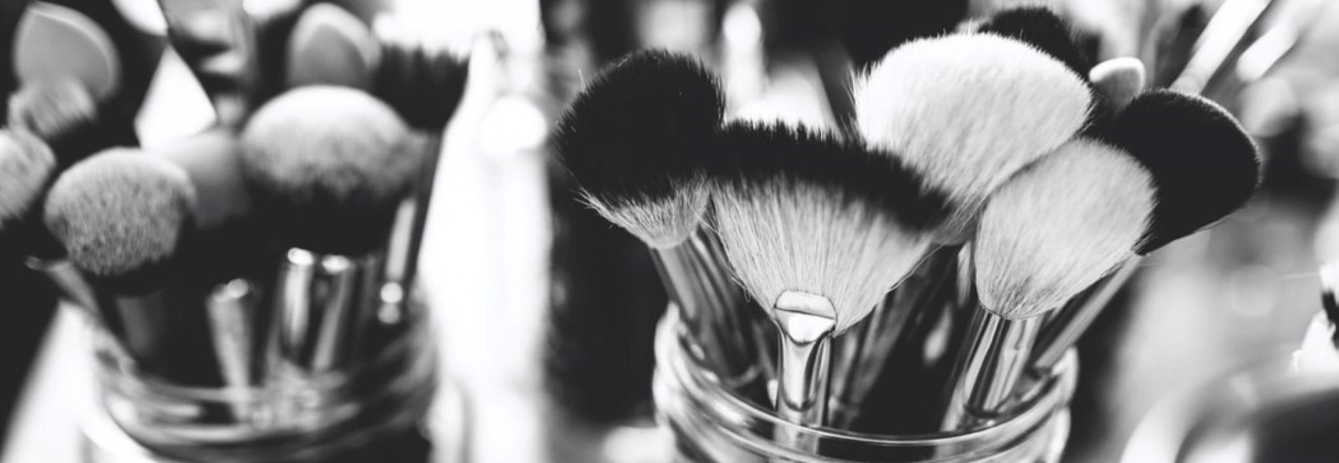 The Future Of Beauty Retail Brands – So What's Next?
