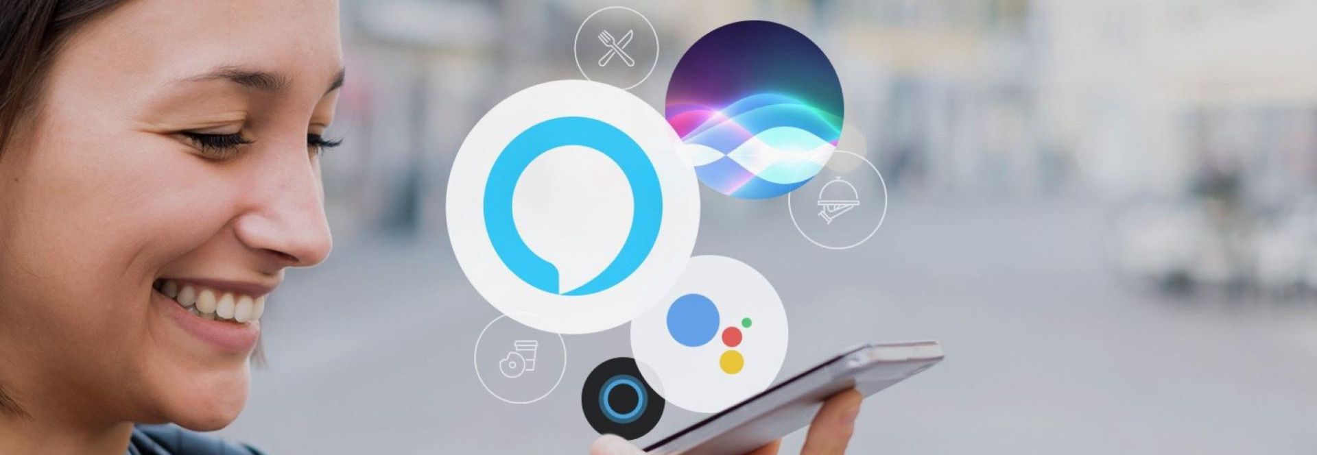How Marketers Can Use Voice Search and Technology