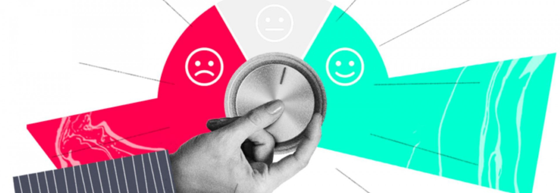 Invest in Customer Experience to Increase Sales Conversions