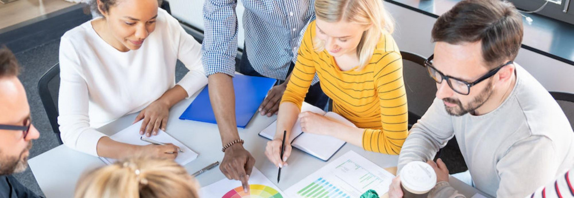 How to Keep Brand Management Customer-Centered