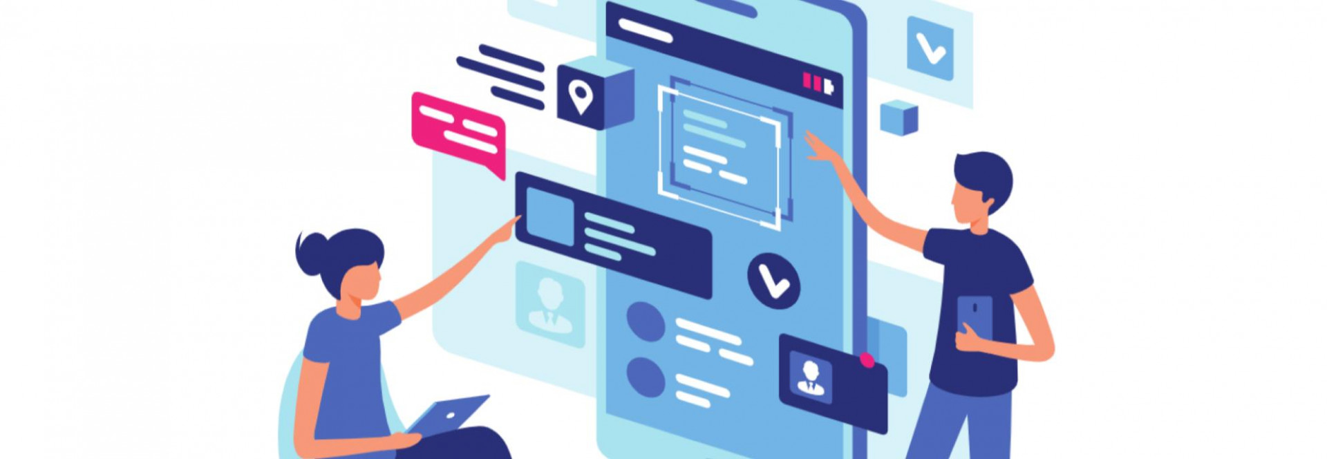 9 Tips To Getting Animated Banner Ads Right