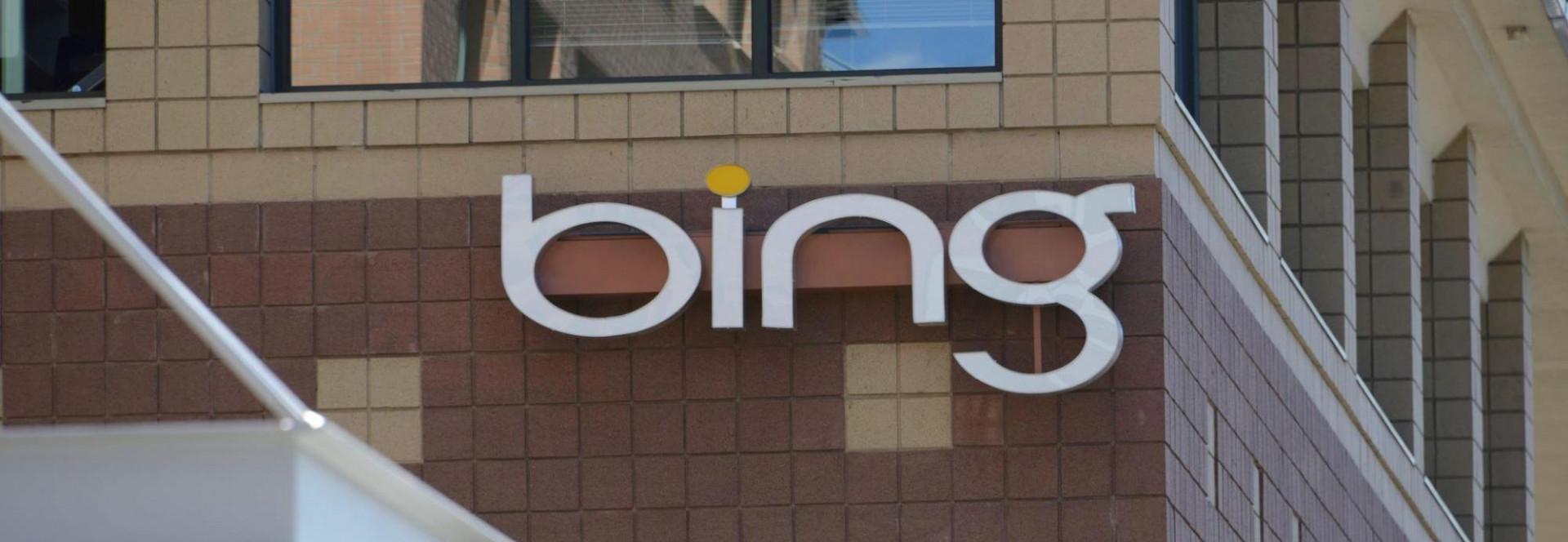 How To Create & Optimize Your Bing Business Listing In 2021