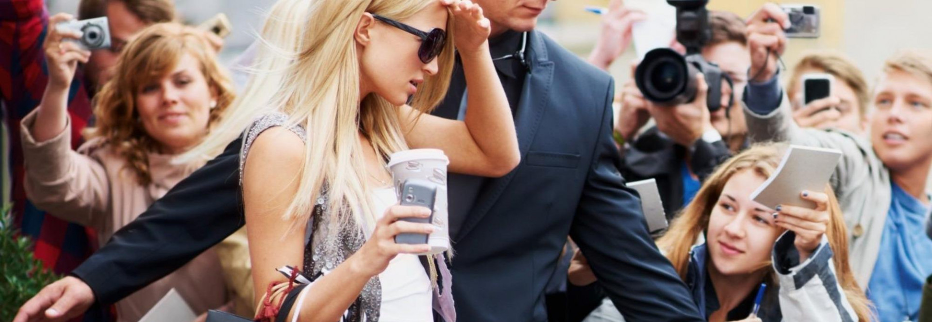 Digital Influencers vs. Celebrities: Which is Best for Your Business?
