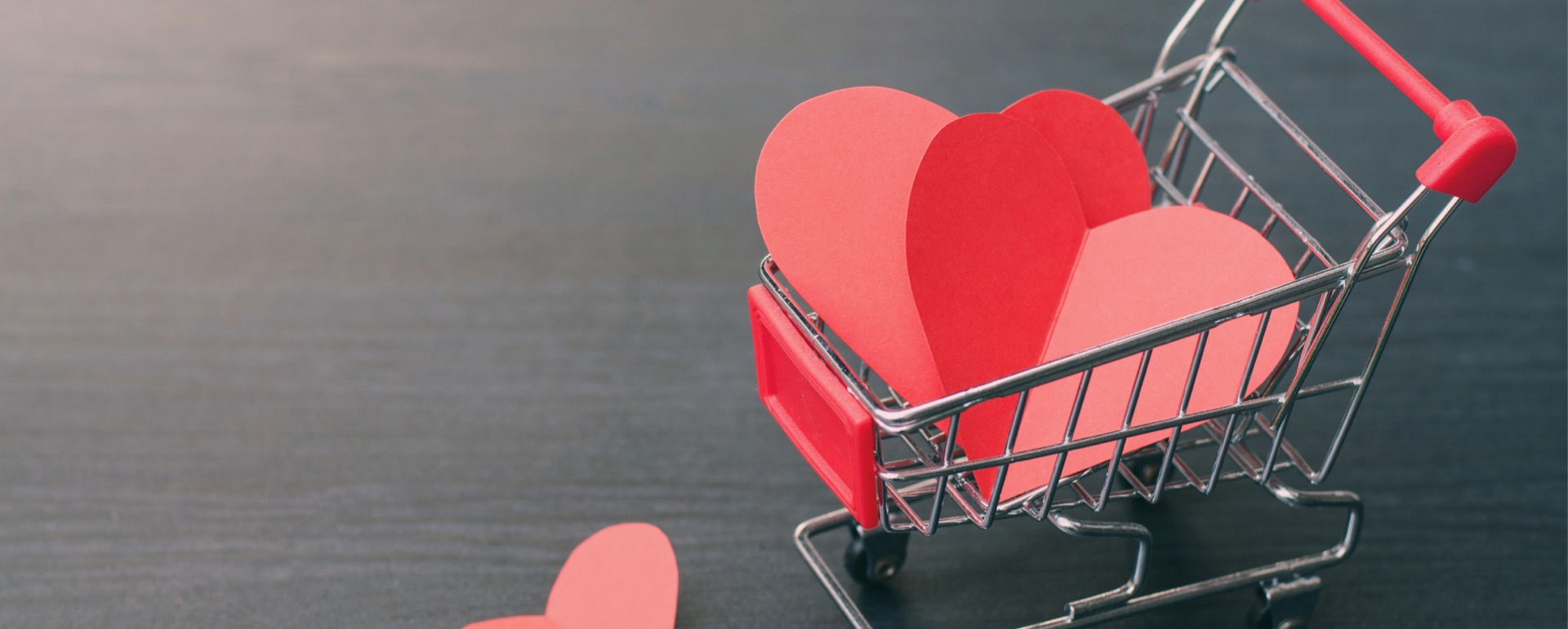 The Cost of Love and How They are Purchased