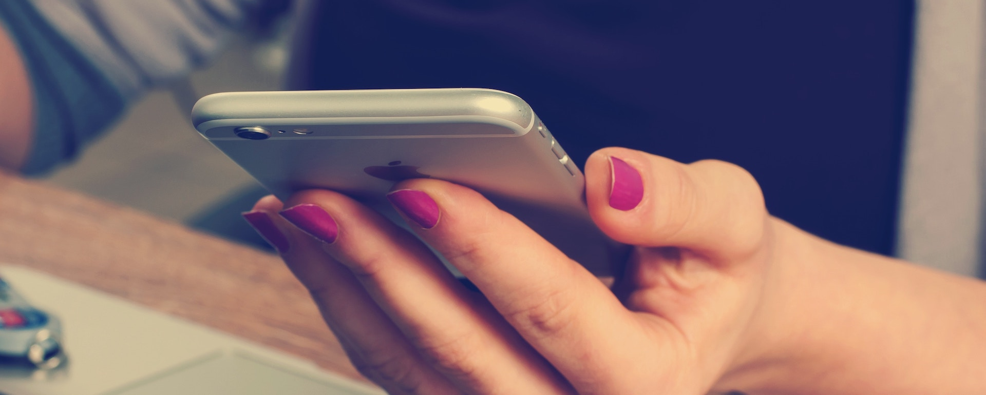 Mobile Marketing Strategies for Smartphone Web Surfing Generation