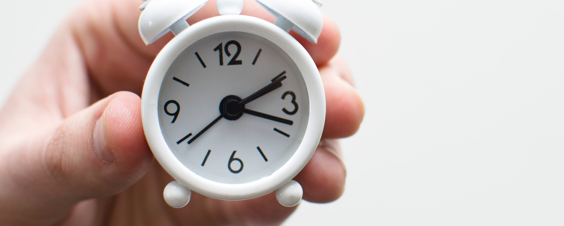 How to Manage Time Wisely at Work