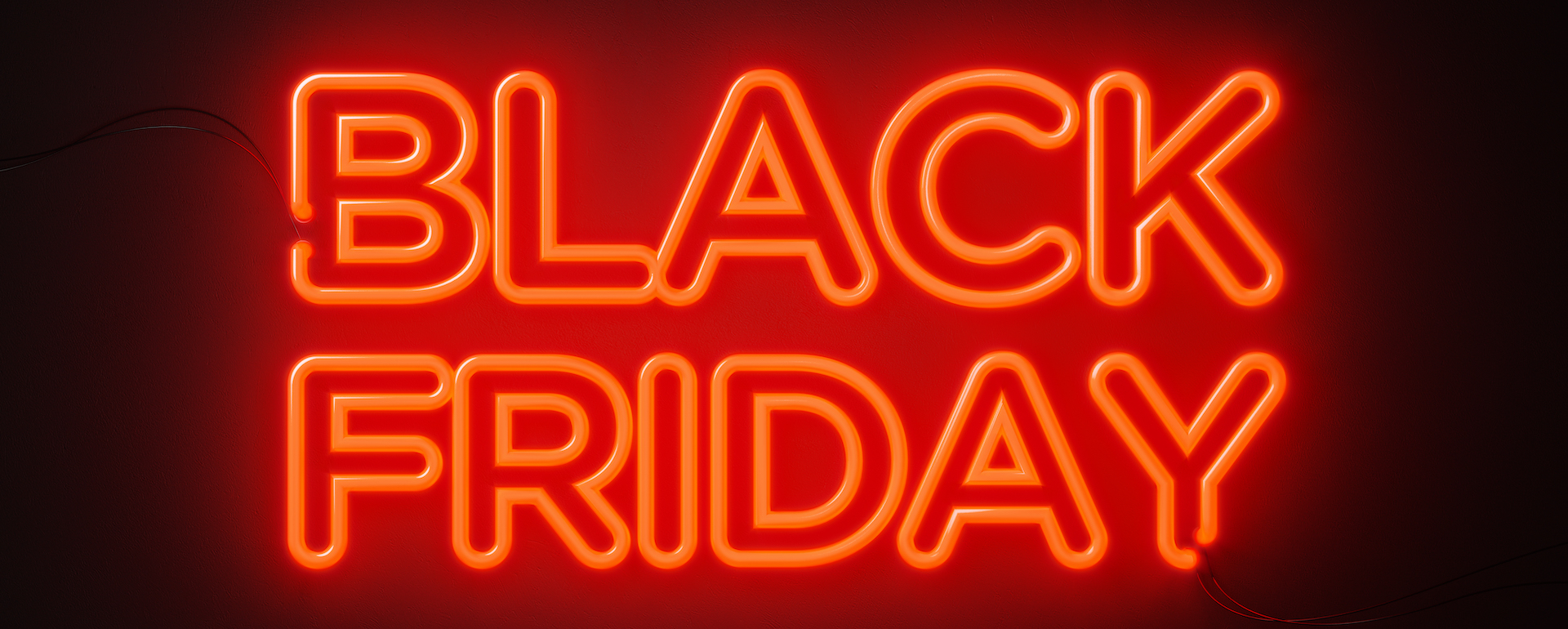 6 Simple Ways for Brand's to Stand Out on Black Friday