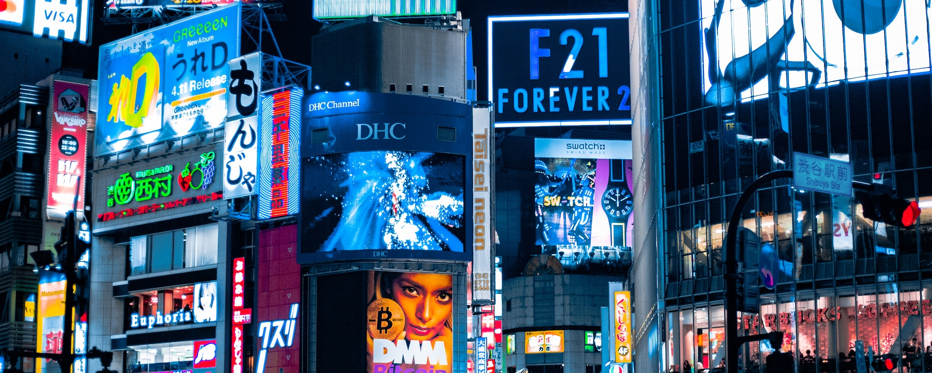Nailed It! 4 Brands that Lit Up the Digital Marketing Scene